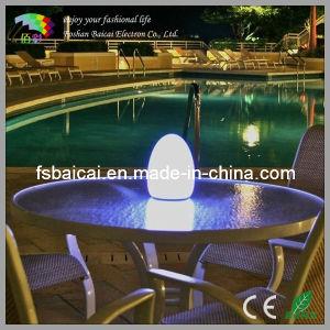 Dinner Table LED Lamp Bcd-339L