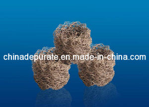 Metallic Wire Mesh Catalytic for Universal Engine of Euro 4 pictures & photos