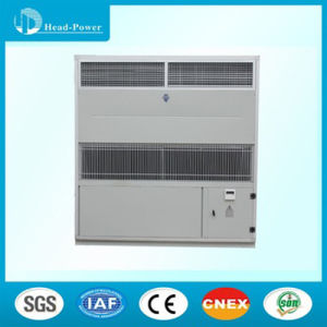 Air Cooler Stand Water Cooled Package Unit Price pictures & photos