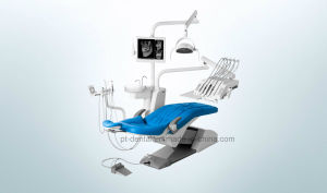 Dental Unit Fona 1000s pictures & photos