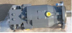 Sauerpv 21/22 23 Mf21/22/23 Hydraulic Pump and Motor pictures & photos
