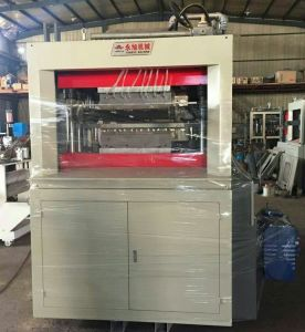 Plastic Cup Making Machine Price Plastic Cup Thermoforming Machine pictures & photos