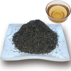 Chunmee - Green Tea