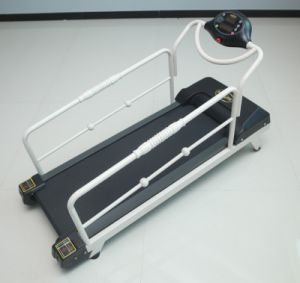 HD-901 High Quality Pet/Dog Treadmill/Dog Supply pictures & photos