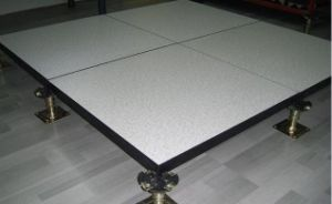 Vitian Laminated Access Floor