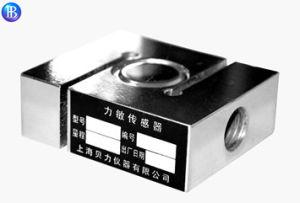 Shanghai Billy S-Shape Pull Pressure Sensor
