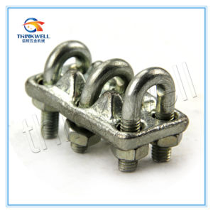 High Quality Factory Price Forged Steel Rigging Hardware pictures & photos