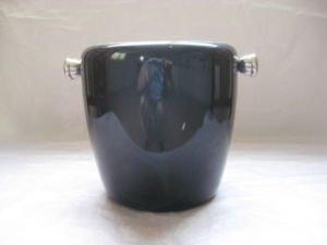 Top Quality Stainless Steel Ice Bucket - 4 pictures & photos