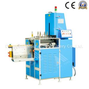 Hard Cover Book Casing in Machine (MF-SKJ380AS)