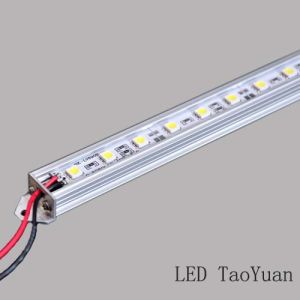 5630 Rigid Strip LED Light pictures & photos
