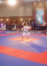 High Quality EVA Tatami Mat, Professional EVA Tatami Mats pictures & photos