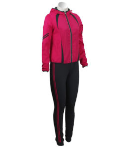 2016 Hot Style High Popular Women Tracksuit Sportsuit pictures & photos