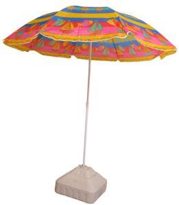 180cm Sun Umbrella Outdoor Umbrella (BR-BU-45) pictures & photos