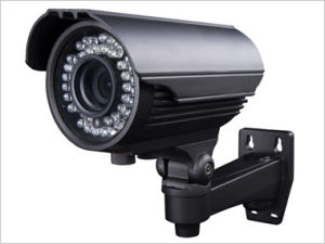 HD-Sdi 720p IR Camera with OSD