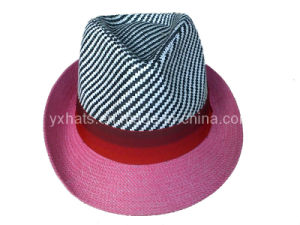 Leisure Hat (YT0208)
