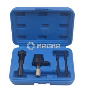 VAG 1.2 Tfsi Engine Timing Tools (MG50661) pictures & photos