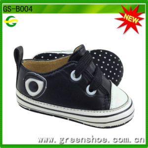 New China Infant Shoes pictures & photos