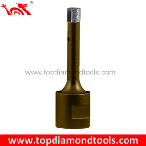 Small Diamond Drill Bits pictures & photos