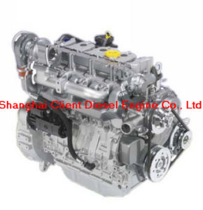 Vm D754 Series Diesel Engine pictures & photos
