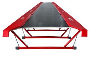 Trampoline Track Non Foldable