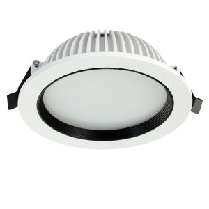 LED Ceiling Light 9W with Competitive Price