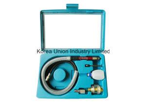 Professional Air Tool Micro Die Grinder pictures & photos