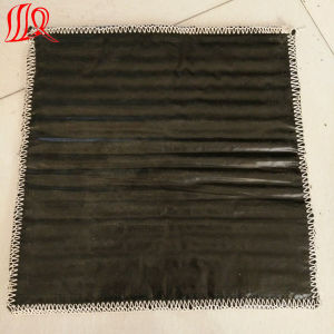 High Quality Bentonite Gcl Waterproof Blanket for Landfill pictures & photos