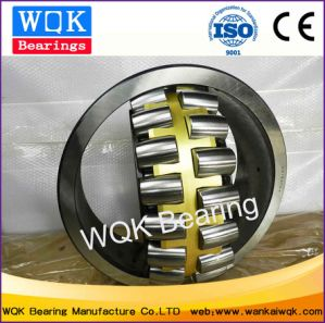 Bearing 23164 Cak/W33 High Quality Spherical Roller Bearing Abec-3 pictures & photos