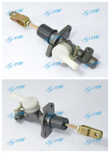 High Quality Yuejin Auto Parts Clutch Master Pump pictures & photos