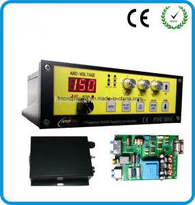 Low Cost CNC Plasma Cutting Machine pictures & photos