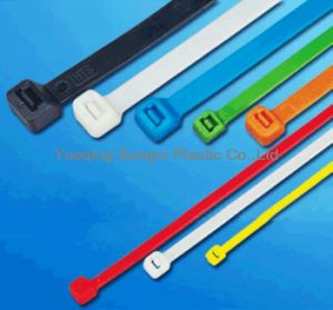 "Nylon Cable Ties (SN-7.6*350mm 14"" 14inch)"
