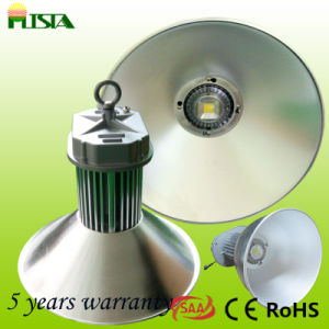 150W LED High Bay Light for Factory/Warehouse (ST-HBLS-150W)