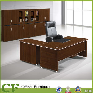 New Arrival, High Quality Executive Desk with Stylish Design pictures & photos
