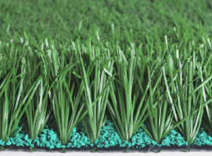 Artificial Turf Grass for Football Soccer Fustal (MD50) pictures & photos