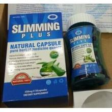 100% Natural Super Weight Loss Product & Slimming Capsule