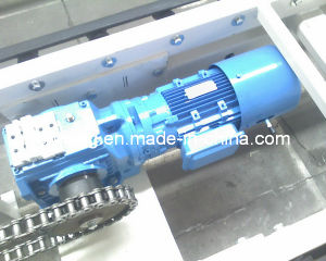 K Series Geared Motor for Tile Making (K87) pictures & photos