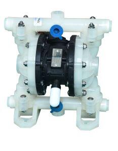 Rd15 PP Diaphragm Pump pictures & photos