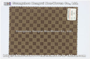 Laminated Spunbond Nonwoven Fabric for Gift Box (NO. SB006)