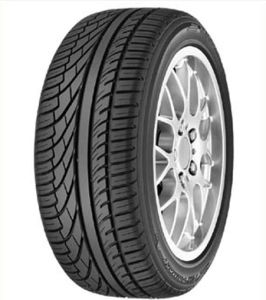 225/60r16 Strength Size Radial Tubeless PCR New Passenger Car Tyre pictures & photos