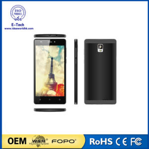 Direct Buy China Android Phone Wholesale Bulk OEM pictures & photos