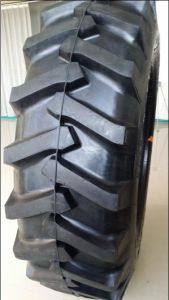 Agriculture Tyre R-1 18.4-38 18.4-34 12pr Tt (REACH Certified) pictures & photos