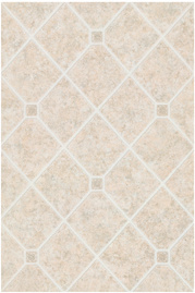 Interior Bathroom Ceramic Wall Tile /Floor Tile Series (45C096) pictures & photos