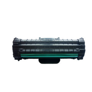 M1610 Toner Cartridge for Samsung Printers Samsung Ml1610/1615/1620/2010/2015/2510/2570/2571n; Scx4521/4321/4521f; Xerox 3117/3122; DELL 1100 pictures & photos