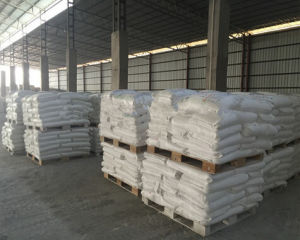 Zinc Oxide Used for Feed Additive 99.7% Industrial Grade pictures & photos