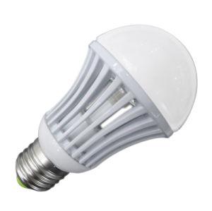 LED Bulb Mcob Bulb