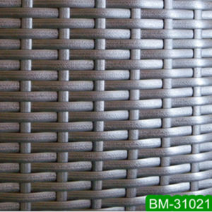 Lovely Elegant Home Decoration Poly Rattan Furniture Component (BM-31021)