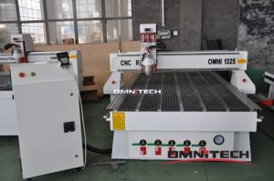 High Quality 1530 CNC Router for Furniture Wood Working pictures & photos