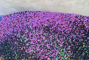 Colored Gravel for Landscaping pictures & photos