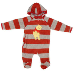 Fashion Baby Rompers Wholesale Baby Clothes pictures & photos