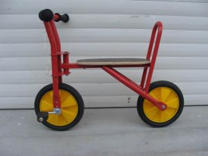 Kids Bike for Kindergarten or Kid Care Centre (DMD21)